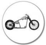 Rolling Chassis parts