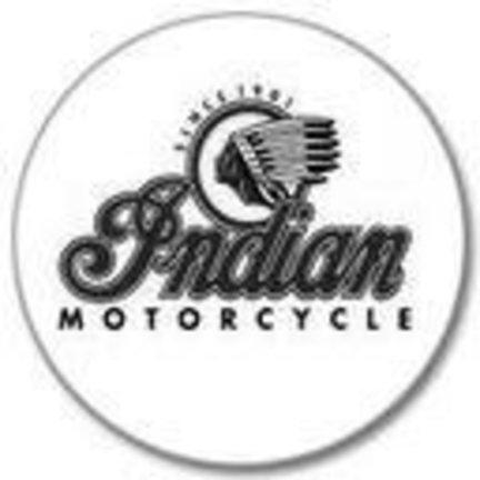Indian Motorrad Teile