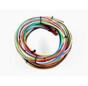 Motogadget kabel m-Unit Kit