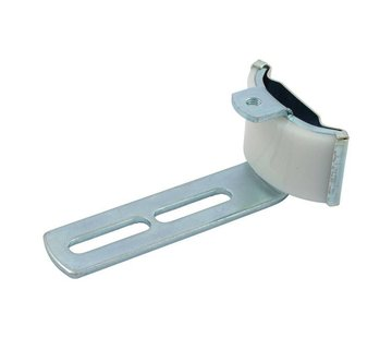 primary  chain adjuster lining kit lining kit - 54-76 XL