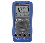 Limit Tools Multimètre digital