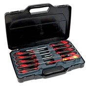 Teng Tools tools  mega drive screwdriver set