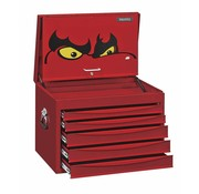 Teng Tools Tool box 5 drawers