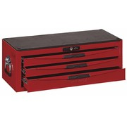 Teng Tools Caja de herramientas TC803N 3 cajones