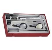 Teng Tools TTTM08-Prüfwerkzeugsatz