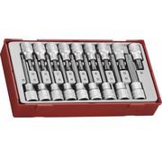 Teng Tools TTTX18 bit-doppen