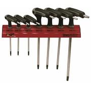 Teng Tools WRTX07 Tx-Schlüssel