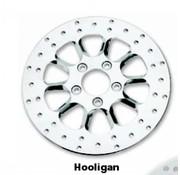 PM Rotor de frein série Image 1-pièce