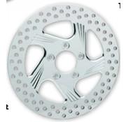 PM rotor image de frein série 1 pièce