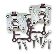 S&S Engine  Billet tappet block Twincam Fits:> 2000-2014 B.T. Twincam