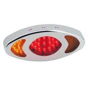 Rücklicht LED Cat-Eye - Blinkerkombination
