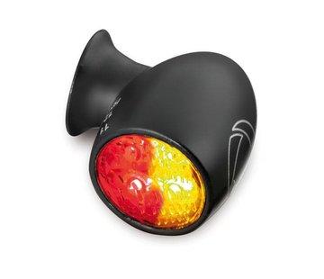 KELLERMANN Rücklicht, Brems- und Blinker