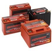Odyssey Drycell-batterij