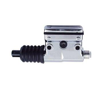 MCS cilindro maestro del freno trasero, L87-99 FLST