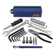 Cruztools outils speedkit