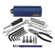 Cruztools tools  speedkit
