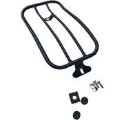 "Motherwell 7"" Solo Luggage Rack Fits 18‑20 FLSL  Slim"