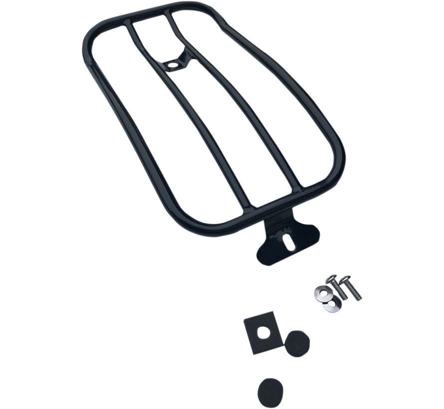 """7"""" Solo-bagagerek Geschikt voor 18-20 FLSL Slim"""