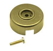 S&S ignition ignition rotor - single fire