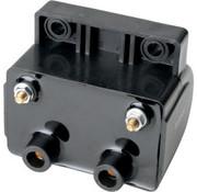 Drag Specialities Bobine 12V 3 Ohm. Elektronisch zwart