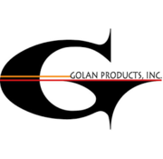 Golan Products