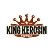 King Kerosin