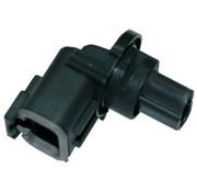 Namz Connecteur de câblage pompe à carburant