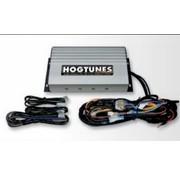"""Hogtunes audio versterker NCA-70.2 """"REV"""" SERIES AMP 70 watt / kanaal bij minimaal 2 ohm"""