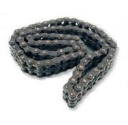 Tsubaki primary chain