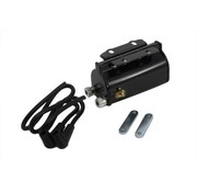 6 Volt Ignition Coil - black  31602-30