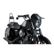 Anarchy Fairing for Sportster - mat