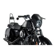 TC-Choppers Kundenspezifische Scheinwerferverkleidung, Material ABS