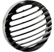 "14,5 cm (5-3/4"") Headlight Protector"