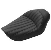 Saddlemen Knuckle Solo Seat 99-03 FXD