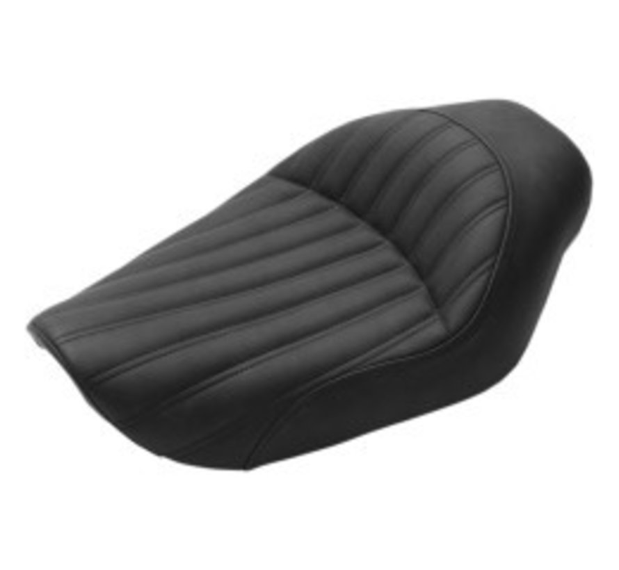 Knuckle Solo Seat 99-03 FXD
