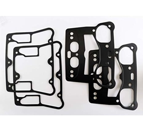 ultima Sealing Rocker Cover Gasket set - 77-109