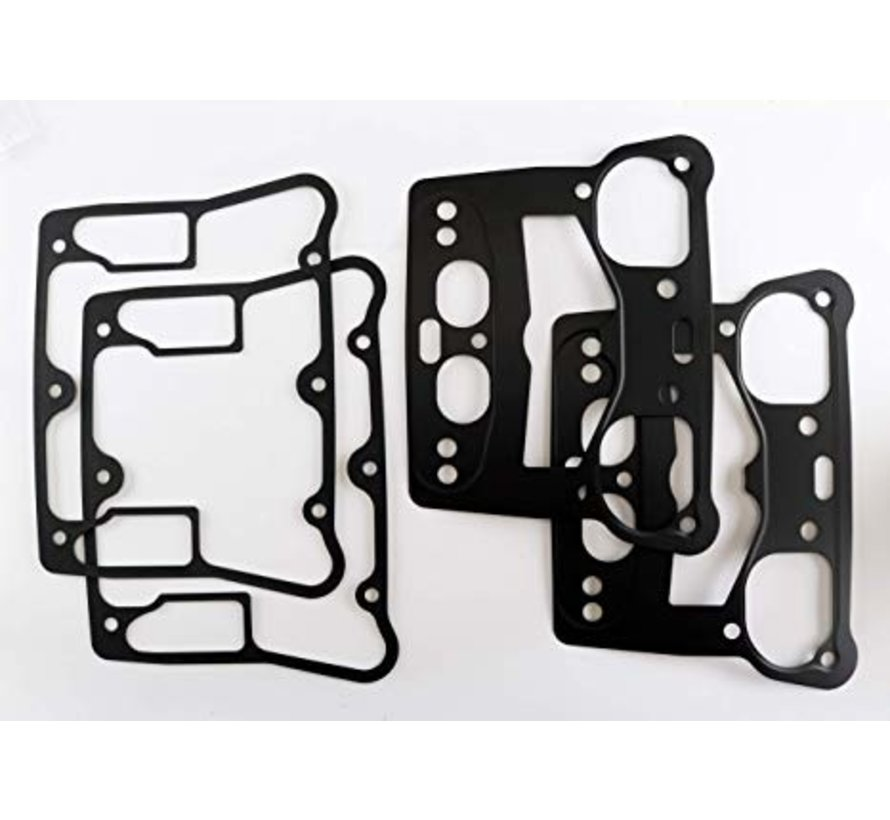 Sealing Rocker Cover Gasket set - 77-109