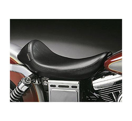 Le Pera seat solo  Bare Bone smooth 96-03 FXD