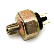MCS interruptor de la luz de freno hydrolic