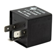 MCS clignotants flasher