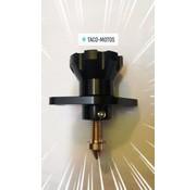 TC-Choppers Delphi brandstof injectie onderdelen Idle Control Past op:> alle Delphi H-D Twin Cam met brandstofinjectie
