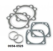 S&S Engine  super stock cilinderhead gaskets