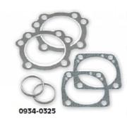 S&S Super Stock Cilinderhead Dichtungen