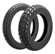 Bates Reifen Baja vorne oder hinten