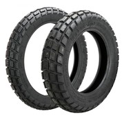 Bates Tire Baja front or rear