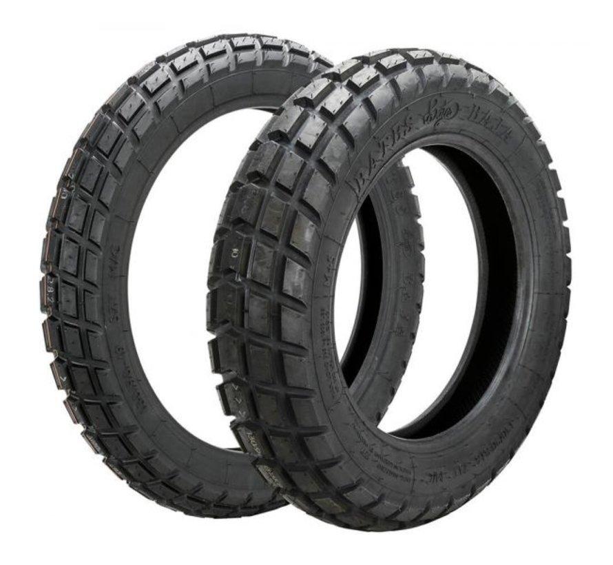 Harley Davidson Tyre Baja voor of achter