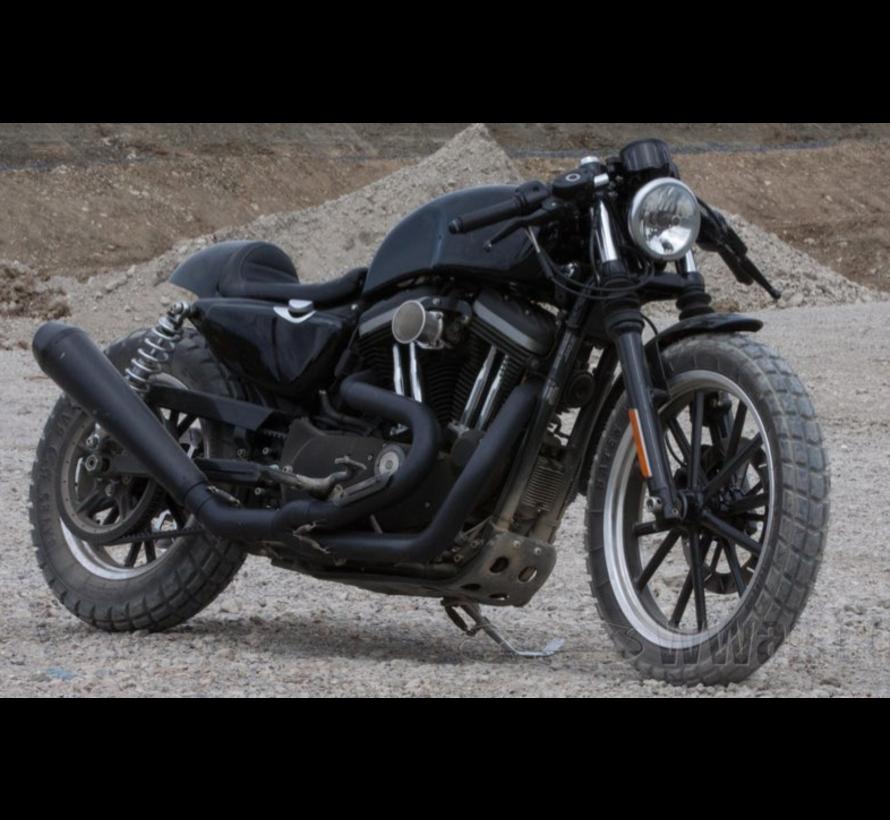 Harley Davidson Reifen Baja vorne oder hinten