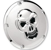 primary derby cover Fits:> 1970-2013 Big Twin 94-03 Sportster XL