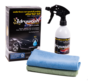 Drywash motorcycle cleaning Kit