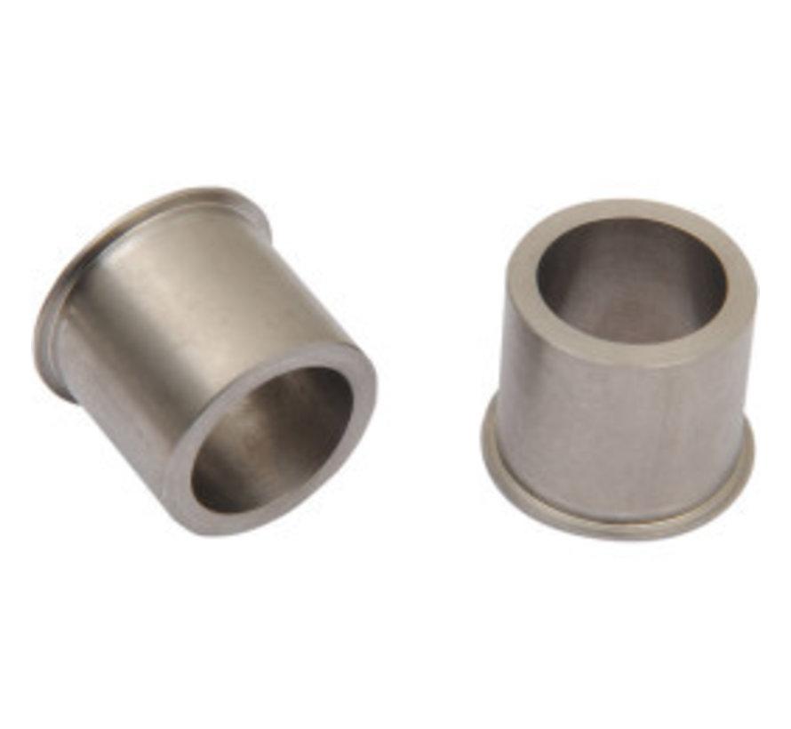 Kit adaptador de cojinete de rueda - 1 pulgada a 3/4 pulgada